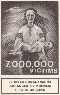 holodomor ukrainian forced starvation 1932-33 | UKRAINIAN IMMIGRANTS IN DELAWARE…
