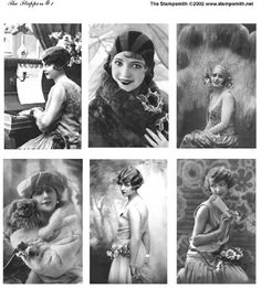 Google Image Result for https://wiki-land.wikispaces.com/file/view/flappers_2.jpg/45307373/flappers_2.jpg