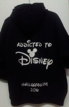 Cute Addicted To Disney Mickey Minnie Heads Minnie Bow, Married With Mickey