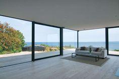http://architizer.com/projects/villa-skaeret-1/media/661176/