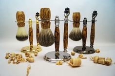 Olivewoodpens    Shaving stand   ...  wholesale and retail.....