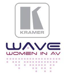 Kramer and WAVE to Hold Free Webinars