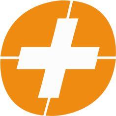 Astros Logo, Houston Astros, Team Logo, Office Supplies, Logos, Logo