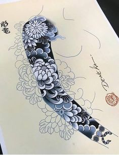 Full tay japanese black and grey tattoo sleeve by fibs_ swipe to the side to see both photos! Traditional Japanese Tattoo Sleeve, Japanese Tattoo Designs, Japanese Tattoo Art, Japanese Sleeve Tattoos, Flower Tattoo Designs, Japanese Tattoos For Men, Traditional Tattoo, Japanese Flower Tattoos, Girl Back Tattoos