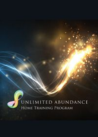 Mindvalley Academy - The Ultimate Personal Growth University to Unlock Your Extraordinary Life Christie Marie Sheldon, Training Programs, Law Of Attraction, Self Help, Abundance, Programming, Something To Do, Mindfulness, Wisdom