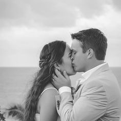"""""""We are at our most powerful the moment we no longer need to be powerful. Virgin Islands, Destination Wedding, In This Moment, Weddings, Photo And Video, Studio, Couple Photos, Instagram, The Virgin Islands"""