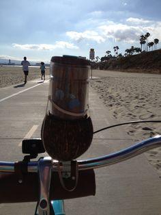 e0a98c7d69a 33 Best Super Deluxe 3i Electra Cruiser Bicycle Beach cruiser bike ...