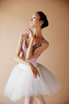 Ballet Photography, Children Photography, Swan Lake Ballet, Ballet Beautiful, Ballet Dancers, Interview, Ballet Skirt, Photos, Lifestyle