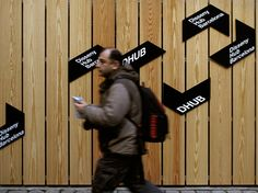 Culture Advertisement | Disseny Hub | lagasulla