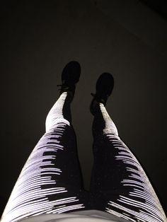 Nike Flash Women's Tights