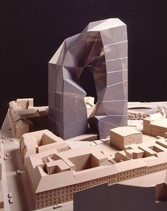 http://www.architectural-review.com/comment-and-opinion/interview-peter-eisenman/8646893.article