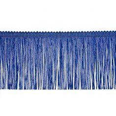 4 cm Tassel dentelle frange bordure abat-jour Dernier Design 10 Couleurs