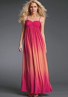 Google Image Result for http://www.splendicity.com/styleitless/files/2009/03/bisou-bisou-ombre-maxi-dress.jpg