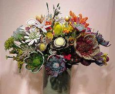 sarukimuki MR_Flowers | Flickr - Photo Sharing!