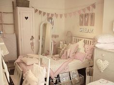 Throw back photograph from many years ago when we first opened our doors. I can't believe we've been going twelve years now!!! Our look has never changed that I have and I know other customers have purchases that they still love from years ago. Our ranges just flow from one year to the next xxx💕 #girlsbedroom #bedroom #heart #cupboard #punk #bunting #greengate #cushions #cushionenvy #paintedbedroom #paintedfurniture #Shabbychic #shabbychicinterior #scandinavian #scandinavianstyle #danish…