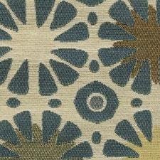 Sina Pearson Textiles - Santa Fe Sun - Thunder Cloud