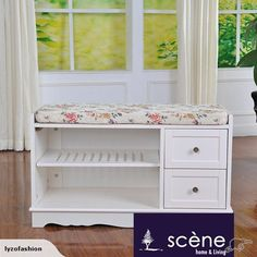 schuhbank on pinterest vintage style shoes shoe bench and lounges. Black Bedroom Furniture Sets. Home Design Ideas