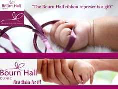 Bournhall Clinic is the worlds first clinic that carried out the IVF treatment Sucessfully. http://goo.gl/ZwQYUB