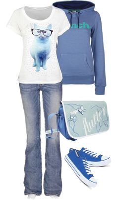 """""""Untitled #424"""" by woolycat ❤ liked on Polyvore"""