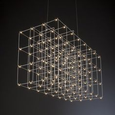 560 Light Pendant Ideas Light Pendant Lighting Lighting Design