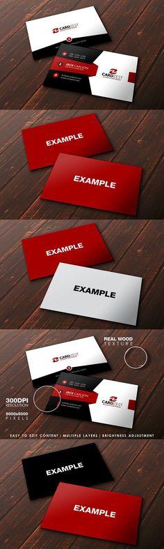 Business card mockup bundle mock up business cards and business business card mockup reheart Images