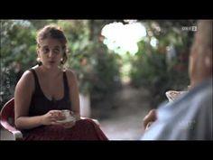 Ikaria – Das gute Leben