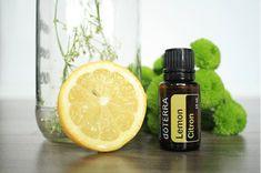 Illóolajok - Olajpatika - doTerra olaj, doTERRA illóolajok Doterra, Natural Health, Lemon, Doterra Essential Oils