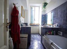 BOLOGNA, ROMA, Quadrilocale in vendita di 140 Mq. €745.000 #Immobilre #AgenziaImmobiliareRoma