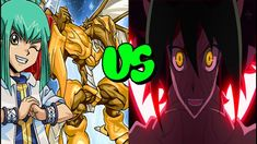 The King of Games Tournament III Quaterfinal: Leo vs Zarc (Match Leo, Fair Grounds, King, Games, Videos, Fictional Characters, Gaming, Fantasy Characters, Lion