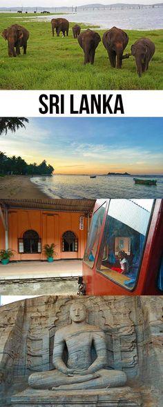 1000 Images About Sri Lanka On Pinterest Sri Lanka