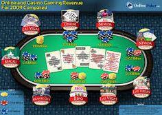 juegos de maquinas tragamonedas gratis sin descargar con bonos