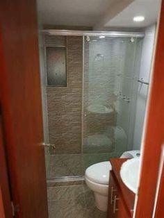Divisiónes baño en Usaquen. Mantenimiento, reparación y diseñó WhatsApp 3147535146 de todo tipo de divisiones para baño ,sobre medidas y dis 17194302 Toilet, Bathtub, Bathroom, Try Again, Standing Bath, Washroom, Flush Toilet, Bathtubs, Bath Tube