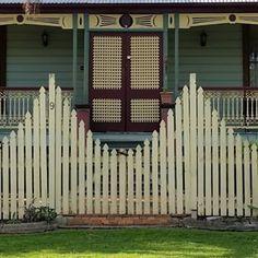 batwing verandah doors - Google Search | Australian Verandahs and shady spots | Pinterest | Verandas Doors and Garage doors & batwing verandah doors - Google Search | Australian Verandahs and ...