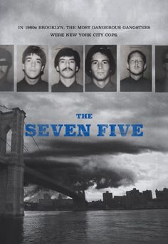The Seven Five (2014) photos, including production stills, premiere photos and other event photos, publicity photos, behind-the-scenes, and more.
