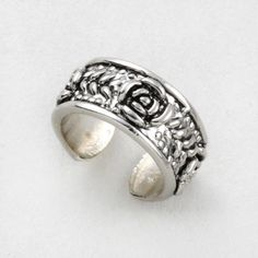 1.63 Spoon Jewelry, Kids Jewelry, Cute Jewelry, Unique Jewelry, Grey Roses, Silver Roses, Jewelry Trends, Rings For Men, Bling