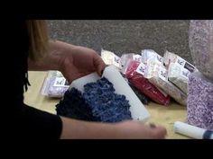 YouTube Youtube, Desserts, Food, Tailgate Desserts, Deserts, Essen, Postres, Meals, Dessert