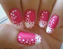 nail art designs - Bing Images