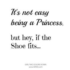 9 Best Princess And Queen Quotes Images Princess Quotes Queen