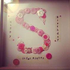 1000+ images about Gift ideas on Pinterest Baby gift baskets, Gifts ...