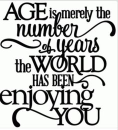 Best 30 Birthday Quotes Collection | Quotes Words Sayings