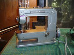 54 Best S Machine Montgomery Wards Amp Co Images Antique