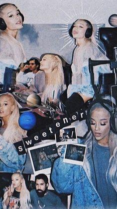 Ariana Grande Outfits, Ariana Grande Photoshoot, Ariana Grande Background, Ariana Grande Wallpaper, Ariana Grande Drawings, Ariana Grande Pictures, Ariana Grande Sweetener, Scream Queens, Celebrity Wallpapers