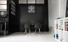 Burnt Russian Carpet: Daily inspiration. Mood board. Architecture, art, design, fashion, photography.