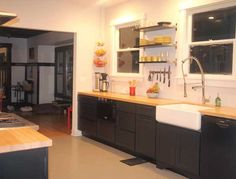 what color to paint a kitchen where can i find a sideboard with mini fridge and wine 9619