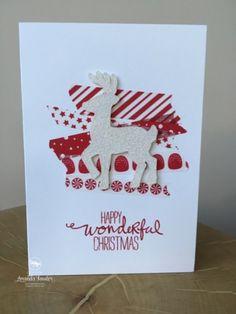 santas-sleigh-stampin-up-uk-inspiring-inkin-by-amanda-fowler