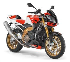 26 Best Aprilia Tuono images in 2015 | Motorcycle, Bike