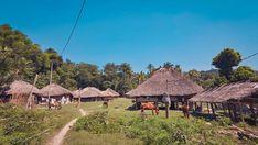 Timor Leste, Gazebo, Menu, Outdoor Structures, Patio, Outdoor Decor, Instagram, Menu Board Design, Kiosk