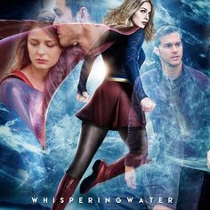 """417 Likes, 4 Comments - Supergirl ❁ (@karamelfever) on Instagram: """"Absolutely loving this edit by my good friend @whisperingwater How talented is she!?! ♥️ #karamel…"""""""
