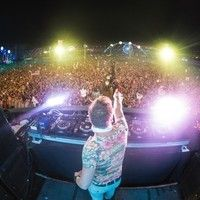 Dash Berlin Mix: Classic Set - Live At Marquee Las Vegas 19-06-2014 by Dash Berlin World on SoundCloud
