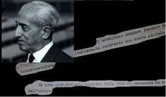 Anche la FIAT, come altre aziende, tra il 1952 e il 1954 si interessò alla produzione di armi e nello specifico, fu proprio il prof. Vittorio Valletta, presidente dell'azienda torinese, ad entusiasmarsi per un prototipo di pistola automatica molto potente costruita dal geniale armaiolo bolognese Cesare Lercker.